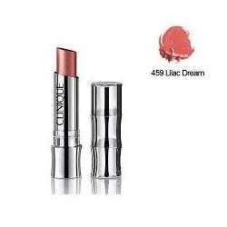 Clinique Make-Up Lippenmake-Up Colour Surge Butter Shine Lipstick Nr. 459 Lilac Dream 1 Stk
