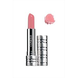 Clinique Make-Up Lippenmake-Up High Impact Lip Colour Spf 15 Nr. 22 Pink Style 1 Stk