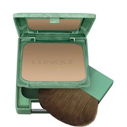 Clinique Make-Up Powder Almost Powder 6Deep Makeup Spf 15 Nr. 04 Neutral 1 Stk