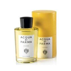 Acqua Di Parma Colonia Apă De Colonie