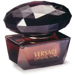 Gianni Versace Crystal Noir Apă De Toaletă (fără cutie)