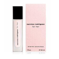 Narciso Rodriguez Narciso Parfum de păr