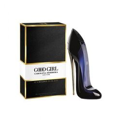 Carolina Herrera Good Girl Apă De Parfum