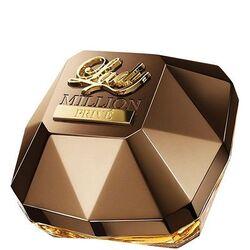 Paco Rabanne Lady Million Prive Apă De Parfum