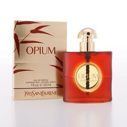 Yves Saint Laurent Opium Apă De Parfum