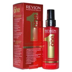 Revlon Professional Uniq One All In One