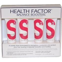 Tigi S Factor Balance Booster Smooth 100 Ml