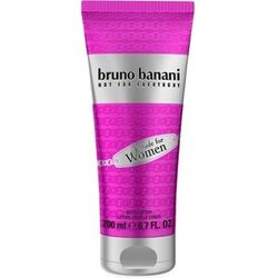 Bruno Banani Made For Loțiune de corp