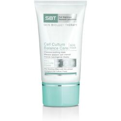 Sbt Skin Biology Therapy Intensive Soothing Mask Sos