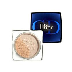 Christian Dior Diorskin Poudre Libre Matte & Luminous Translucent Loose Powder 611 16 Ml