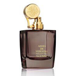 Aedes De Venustas Palissandre D 'Or Apă De Parfum
