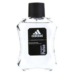 Adidas Dynamic Pulse Apă De Toaletă