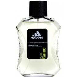 Adidas Pure Game Apă De Toaletă