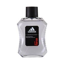Adidas Team Force Apă De Toaletă