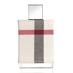 Burberry London Apă De Parfum (fără cutie)