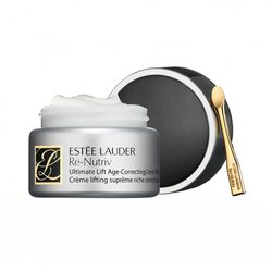Estee Lauder Re-Nutriv Ultimate Lift Age-Correcting Creme Rich 50 Ml 50 Ml