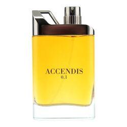 Accendis 0.1 Apă De Parfum