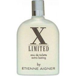Aigner X-Limited Apă De Toaletă