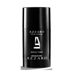 Azzaro Pour Home Night Time Deodorant Stick