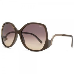 Chloe Light Brown CE675S 248