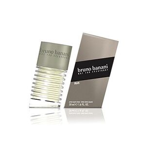 Bruno Banani Man After Shave Lotion