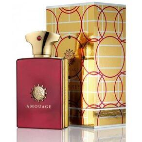 Amouage Journey Apă De Parfum