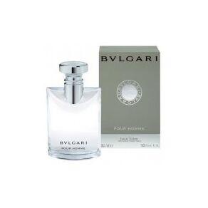 Bvlgari Pour Homme Apă De Toaletă Mini Parfum