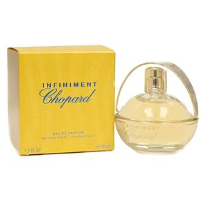 Chopard Infiniment Apă De Parfum Mini Parfum