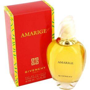 Givenchy Amarige Apă De Toaletă Mini Parfum