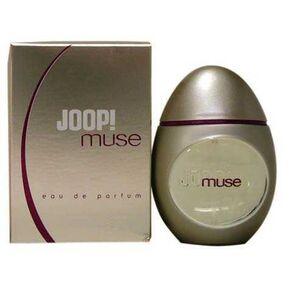 Joop! Muse Apă De Parfum Mini Parfum