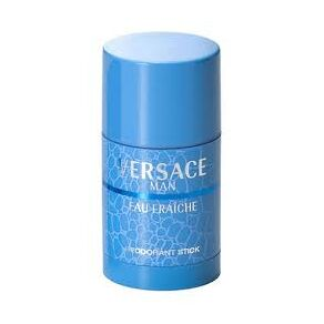 Gianni Versace Man Eau Fraiche 2005 Deodorant Stick