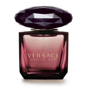 Gianni Versace Crystal Noir Apă De Toaletă Mini Parfum