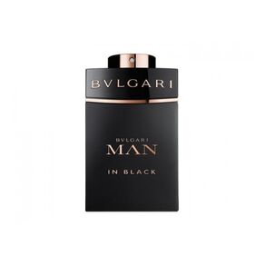 Bvlgari Man In Black Apă De Parfum