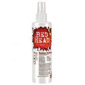 Tigi Bed Head Combat Colour Goddess Ne 250 Ml