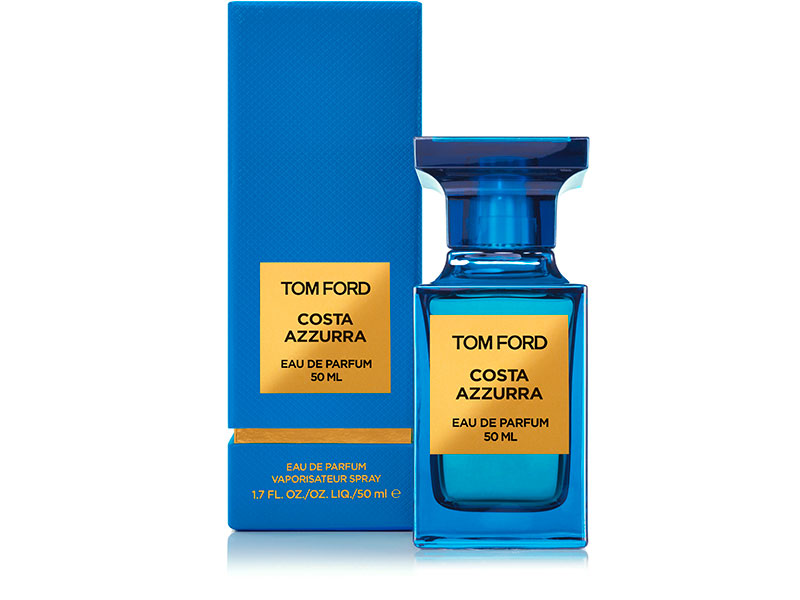 tom ford costa azzurra ap de parfum. Black Bedroom Furniture Sets. Home Design Ideas