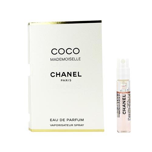 Parfum Coco Chanel Pret The Art Of Mike Mignola