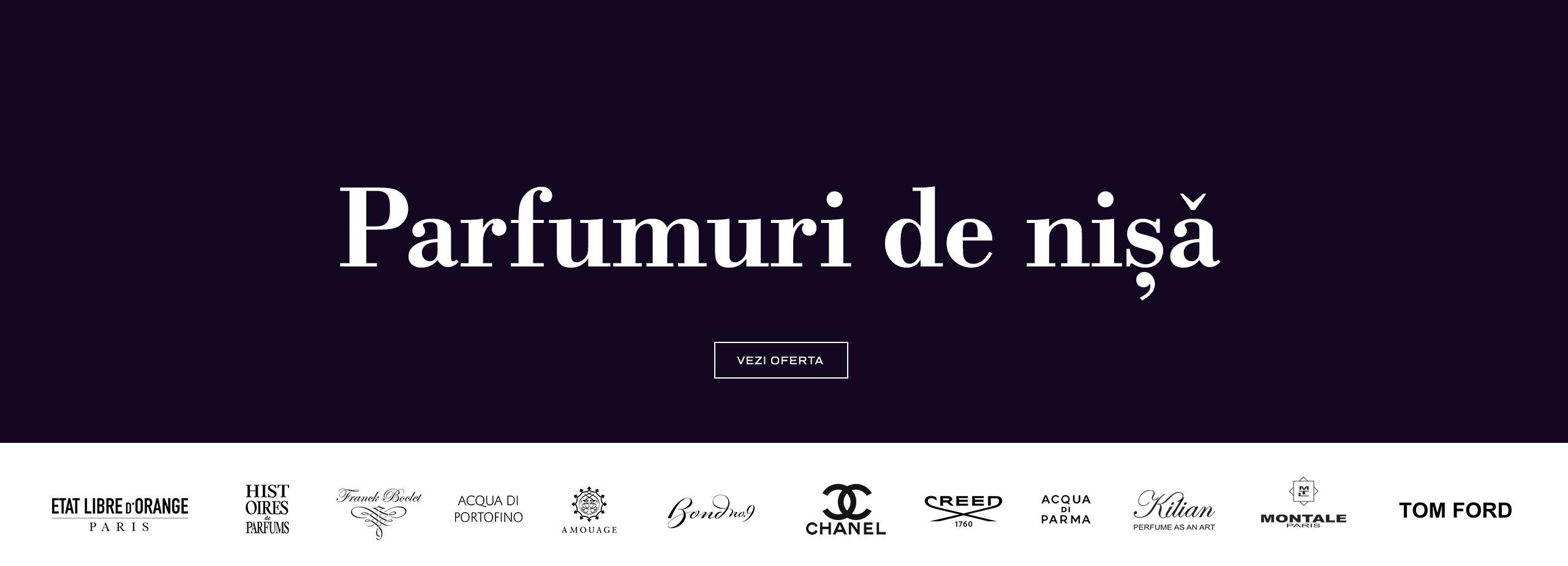 https://www.parfumu.ro/parfumuri-de-nisa