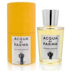 Acqua Di Parma Colonia Assoluta Apă De Colonie