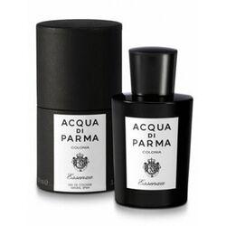 Acqua Di Parma Colonia Essenza Apă De Colonie