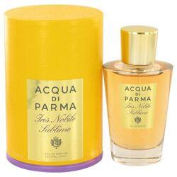 Acqua Di Parma Iris Nobile Apă De Parfum