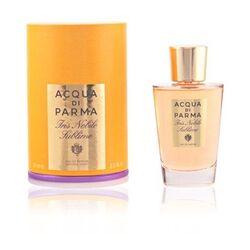 Acqua Di Parma Iris Nobile Sublime Apă De Parfum