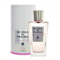 Acqua Di Parma Nobile Acqua Rosa Apă De Toaletă