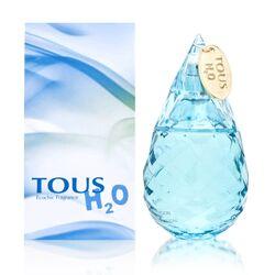 Tous H2o Apă De Toaletă