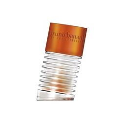 Bruno Banani Absolute Men After Shave Lotion