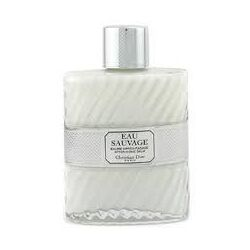 Christian Dior Eau Sauvage After Shave Balsam