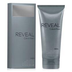 Calvin Klein Reveal After Shave Balsam