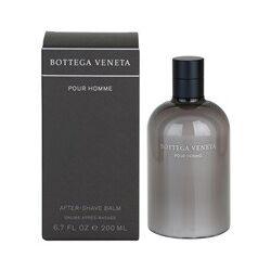 Bottega Veneta Pour Homme Gel de duș