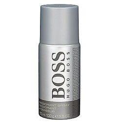 Hugo Boss Bottled Deodorant Spray