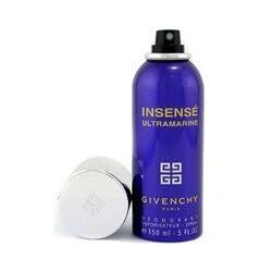 Givenchy Insense Ultramarine Men Deodorant Spray