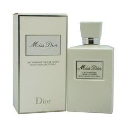 Christian Dior Miss Dior Loțiune de corp